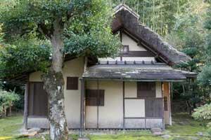 image of Chasodo's nijiri-guchi