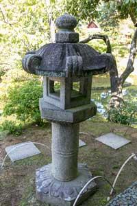 Toro in Katsura