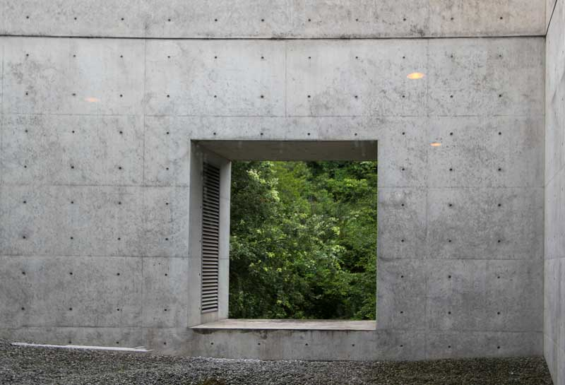 Chikatsu Asuka Wall Opening